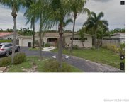 2761 Ne 53rd St, Lighthouse Point image