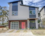 2528 Tonbo Trail, Wilmington image