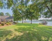 4497  Wood Duck Point, York image
