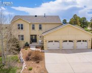 4135 Sudbury Road, Colorado Springs image