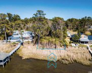 2032 Martins Point Road, Kitty Hawk image