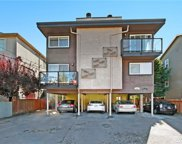 1715 NW 58th St Unit 1, Seattle image