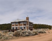 1844 Camino Bosque, Big Bear City image