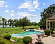 5305 Isleworth Country Club Drive, Windermere image