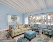 4431 E Tradewinds Ave, Lauderdale By The Sea image