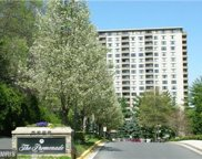 5225 POOKS HILL RD Unit #816S, Bethesda image