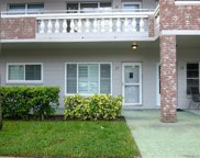 2461 Rhodesian Drive Unit 17, Clearwater image