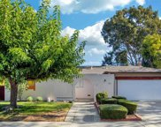 866 Litwin Dr, Concord image