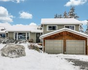 14939 73rd Ave NE, Kenmore image