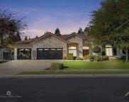 4403 Keyes, Bakersfield image