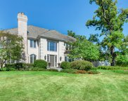 122 Muirfield Circle, Wheaton image