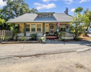 10088  New Hope Road, Galt image