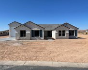 315 W Weld Street, San Tan Valley image