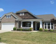 4025  Ambleside Drive, Indian Land image