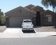 10545 W Toronto Way, Tolleson image