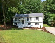 7305 Harps Mill Road, Raleigh image