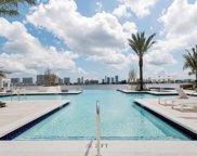 17111 Biscayne Boulevard Unit #904, Miami image