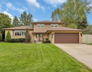 6721 West Navajo Drive, Palos Heights image