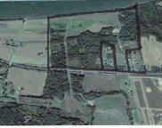 2540 Little Cypress Rd, Calvert City image
