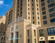 2929 Chicago Avenue Unit #1211, Minneapolis image