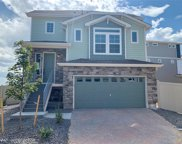 8044 East 128th Place, Thornton image