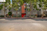 6466 Hollis St Unit 325, Emeryville image