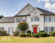622 Russetwood Lane, Powder Springs image