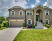 1855 Mariposa Way, Clermont image