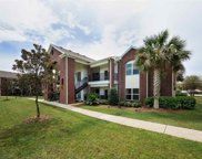 20050 E Oak Rd Unit 209, Gulf Shores image