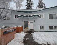 1301 W 42Nd Avenue, Anchorage image