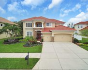 11349 Biddeford Place, New Port Richey image