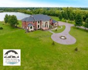 17508 E State Route 58, Raymore image