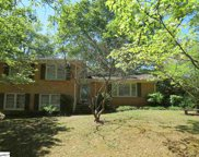 37 Pine Knoll Drive, Greenville image