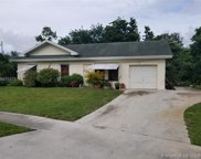 1337 Sw 21st Way, Delray Beach image