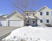 643 Forbrook Lane NW, Rochester image