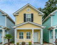337 Sailors Ct. Unit 337, Myrtle Beach image