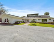 3128 Downs Cove Road, Windermere image