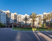 14501 Grove Resort Avenue Unit 3213, Winter Garden image