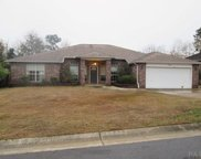 2606 Youngwood Ln, Cantonment image