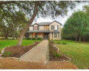 2225 Upper Branch Cv, Dripping Springs image