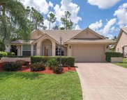 6054 Westbourgh Dr, Naples image