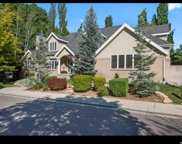 6261 S Haven Chase  Ln E, Murray image
