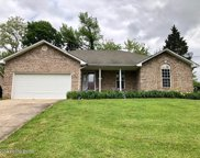 4922 Friden Way, Louisville image