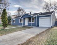 3083 South Grape Way, Denver image