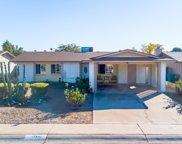 17601 N 10th Avenue, Phoenix image