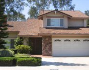 10478 Moorpark St, Spring Valley image