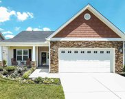 905 Antler Meadow Way, Fuquay Varina image