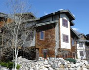 380 Ore House Plaza Unit 206, Steamboat Springs image