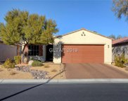 3820 CITRUS HEIGHTS Avenue, North Las Vegas image