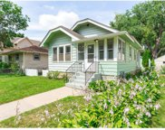 3653 Perry Avenue, Robbinsdale image